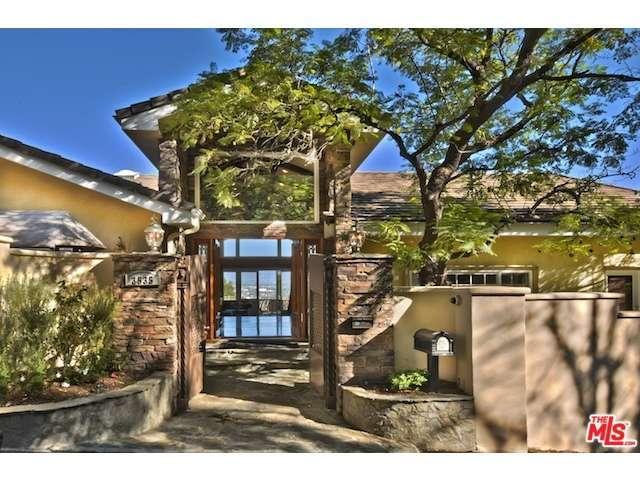 Real Estate for Sale, ListingId: 32343247, Sherman Oaks,CA91423