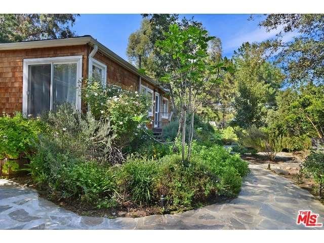 Real Estate for Sale, ListingId: 32343246, Topanga,CA90290