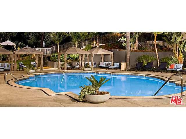Rental Homes for Rent, ListingId:32343227, location: 6487 CAVALLERI Road Malibu 90265