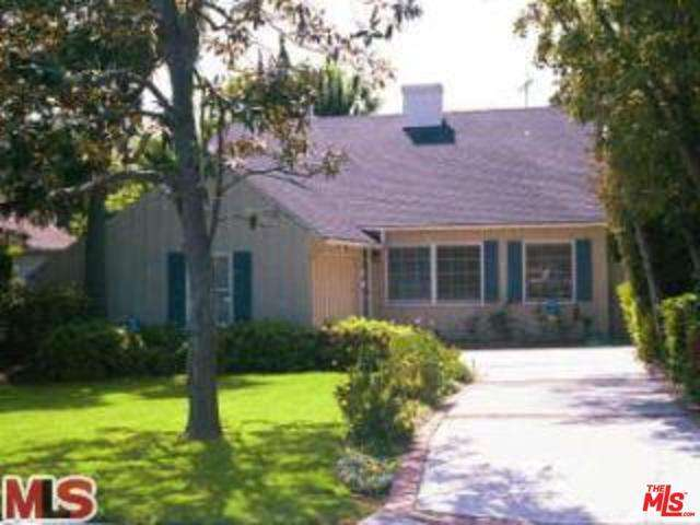 Rental Homes for Rent, ListingId:32343231, location: 229 ANITA Avenue Los Angeles 90049