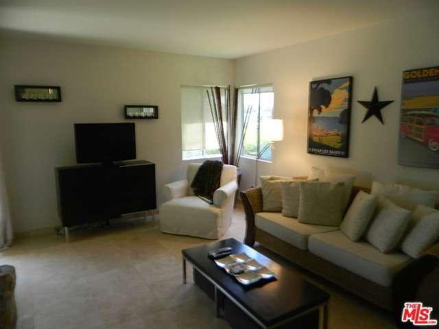 Rental Homes for Rent, ListingId:32343273, location: 22 CORNICHE Drive Dana Pt 92629