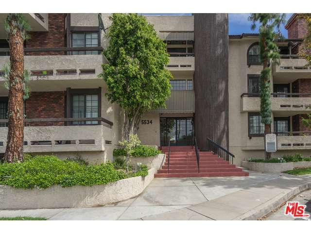 Rental Homes for Rent, ListingId:32351058, location: 5534 ENCINO Avenue Encino 91316