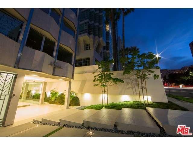 Rental Homes for Rent, ListingId:32351053, location: 10366 WILSHIRE Los Angeles 90024