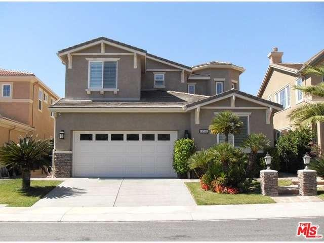 Real Estate for Sale, ListingId: 32351017, Northridge,CA91326
