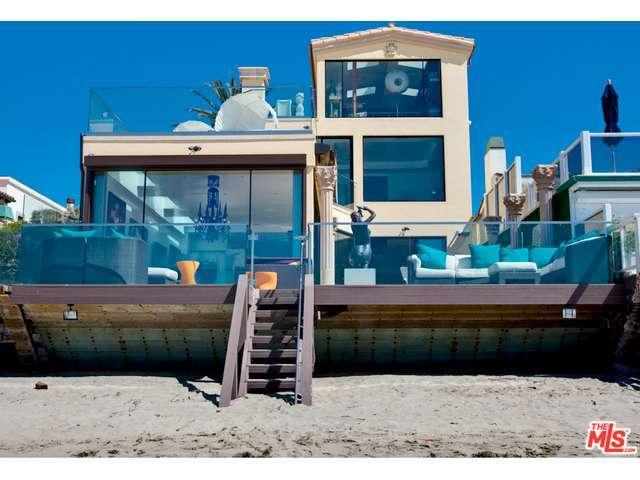 Real Estate for Sale, ListingId: 32351043, Malibu,CA90265