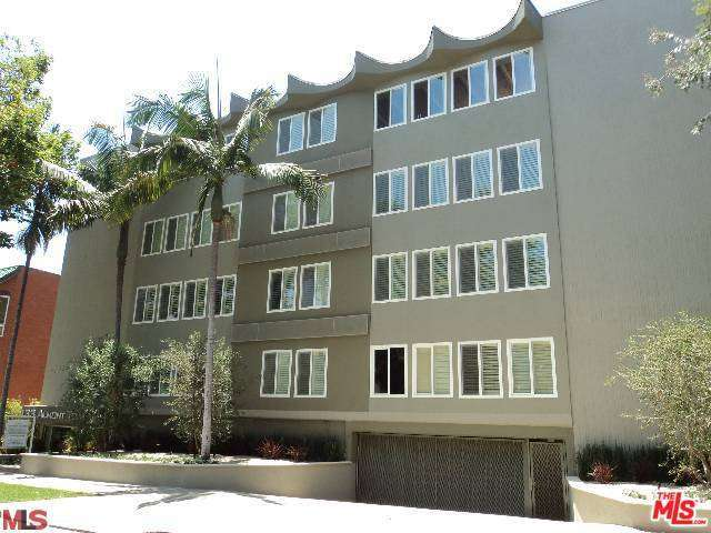 Rental Homes for Rent, ListingId:32424199, location: 133 North ALMONT Drive Beverly Hills 90211