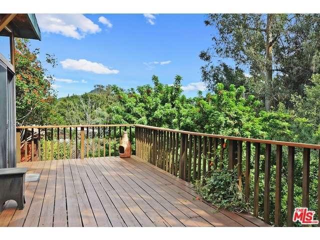 Real Estate for Sale, ListingId: 32379478, Topanga,CA90290