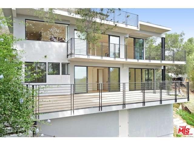 Real Estate for Sale, ListingId: 32424216, Topanga,CA90290