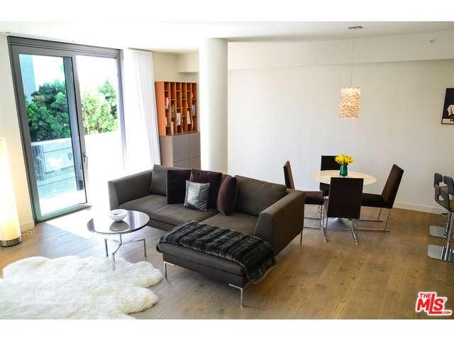 Rental Homes for Rent, ListingId:32373475, location: 1755 OCEAN AVENUE Santa Monica 90401