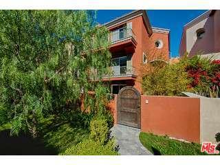 Rental Homes for Rent, ListingId:32424064, location: 139 WESTWIND Marina del Rey 90292