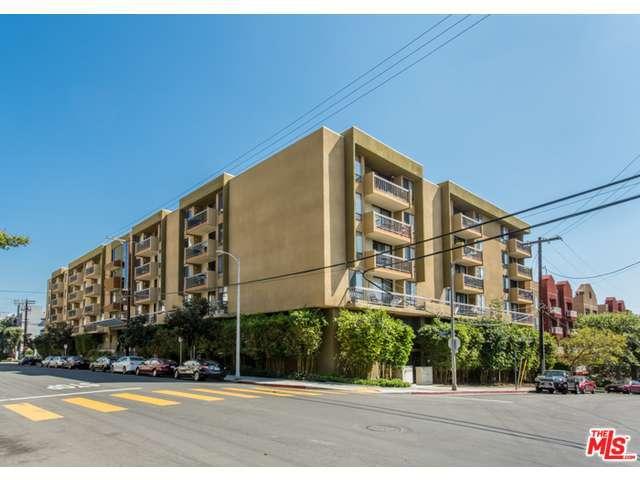 Rental Homes for Rent, ListingId:32373484, location: 7320 HAWTHORN Avenue Los Angeles 90046