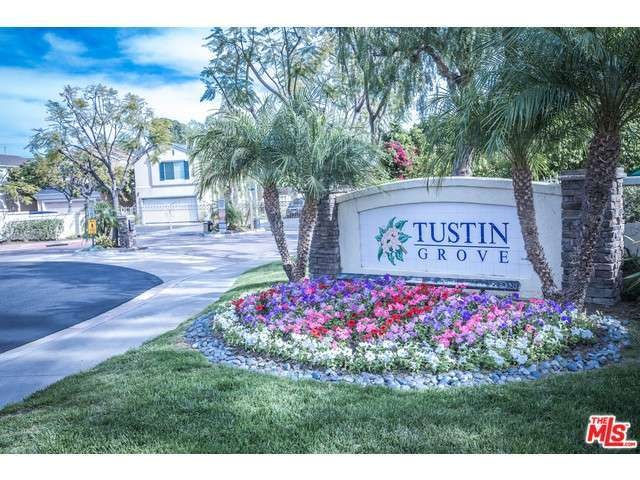 Rental Homes for Rent, ListingId:32373463, location: 14820 SAMPSON Court Tustin 92780