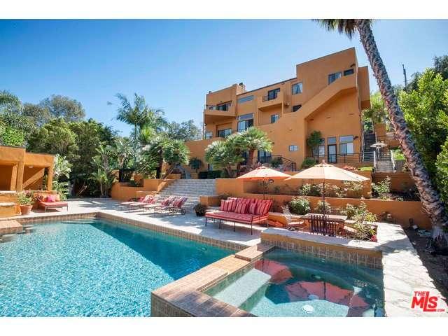 Real Estate for Sale, ListingId: 32373384, Malibu,CA90265