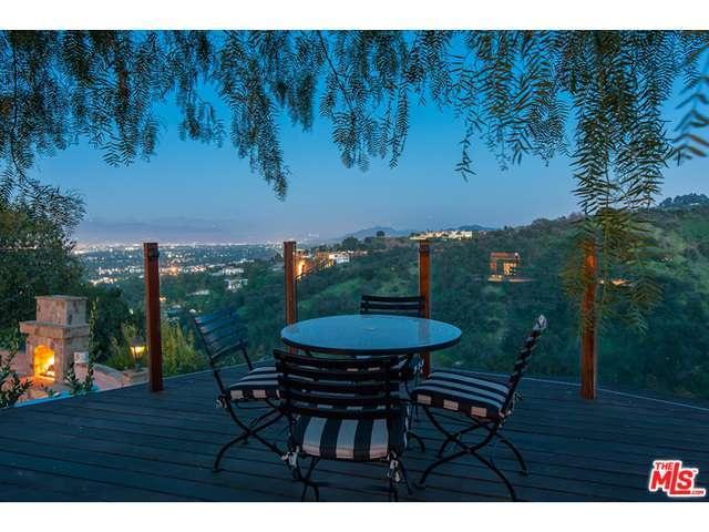 Real Estate for Sale, ListingId: 32478347, Sherman Oaks,CA91423