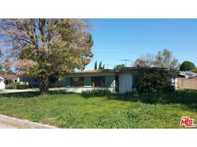 Real Estate for Sale, ListingId: 32455351, Winnetka,CA91306