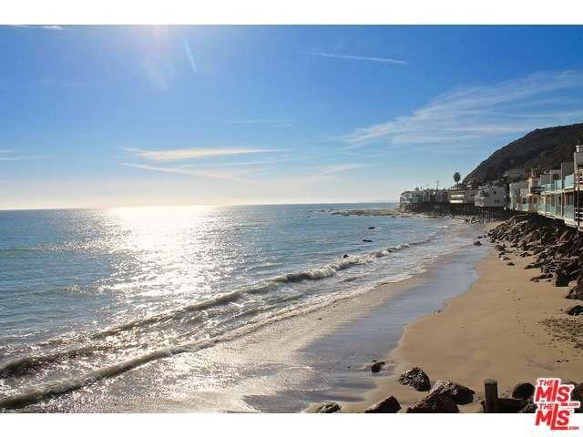 Rental Homes for Rent, ListingId:32373477, location: 20538 PACIFIC COAST Highway Malibu 90265