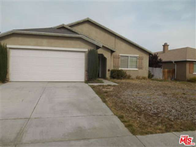 Rental Homes for Rent, ListingId:32373510, location: 13592 WINEWOOD Road Victorville 92392