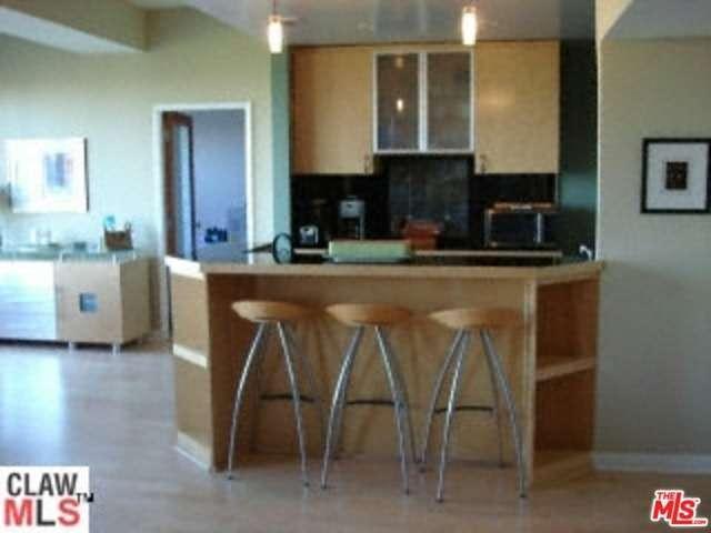 Rental Homes for Rent, ListingId:34130501, location: 10501 WILSHIRE Boulevard Los Angeles 90024