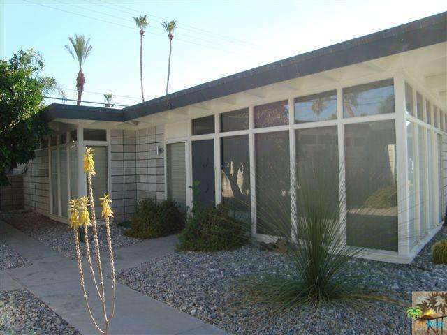 Rental Homes for Rent, ListingId:33067458, location: 2244 East TAHQUITZ CANYON Way Palm Springs 92262