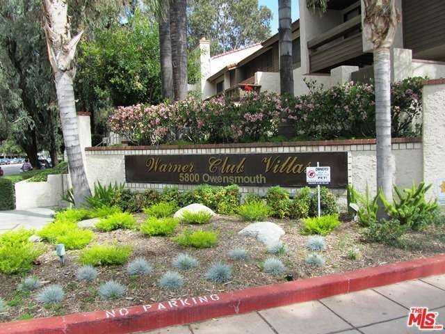 Rental Homes for Rent, ListingId:32423946, location: 5800 OWENSMOUTH Avenue Woodland Hills 91367