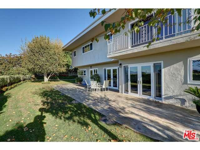 Rental Homes for Rent, ListingId:32655278, location: 11357 DONA LISA Drive Studio City 91604