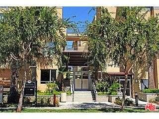 Rental Homes for Rent, ListingId:32423779, location: 6400 CRESCENT PARK EAST Playa Vista 90094