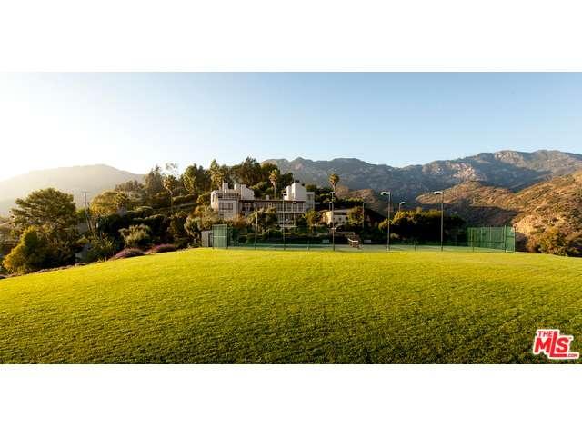 Real Estate for Sale, ListingId: 32424181, Malibu,CA90265