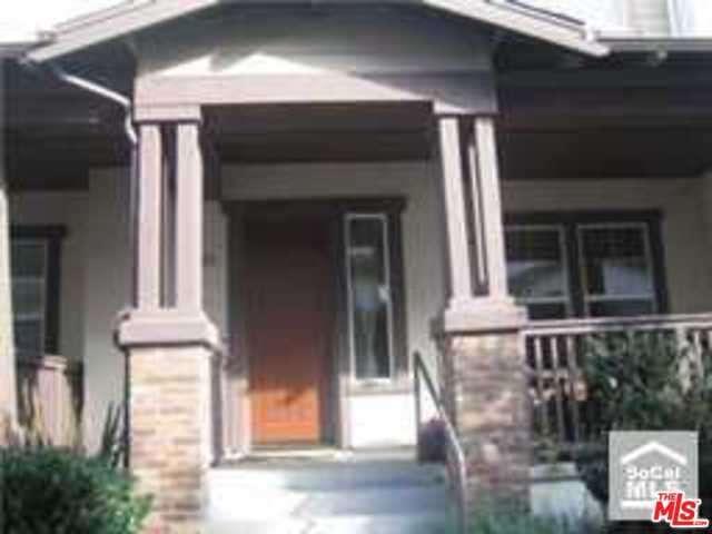 Rental Homes for Rent, ListingId:32423971, location: 2104 OWENS Drive Fullerton 92833