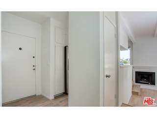 Rental Homes for Rent, ListingId:32423721, location: 100 South VENICE Boulevard Venice 90291