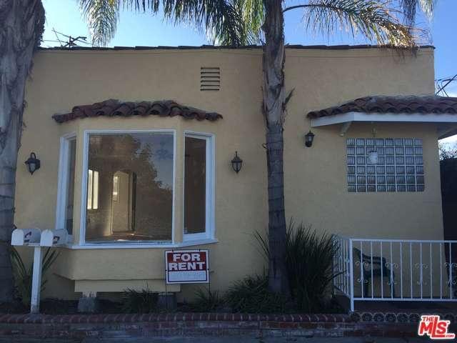Rental Homes for Rent, ListingId:32423939, location: 25825 VIANA Avenue Lomita 90717