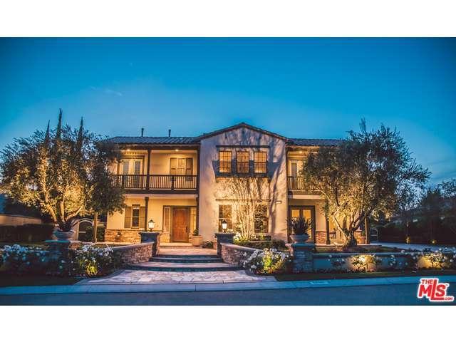 Real Estate for Sale, ListingId: 32455284, Laguna Hills,CA92653