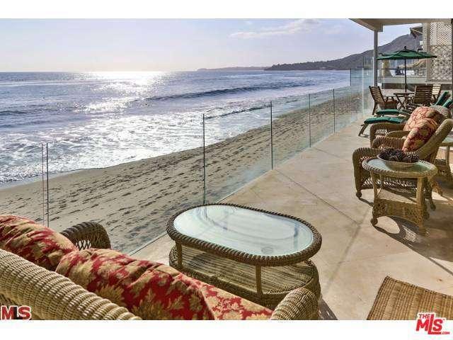 Rental Homes for Rent, ListingId:32455312, location: 25404 MALIBU Road Malibu 90265