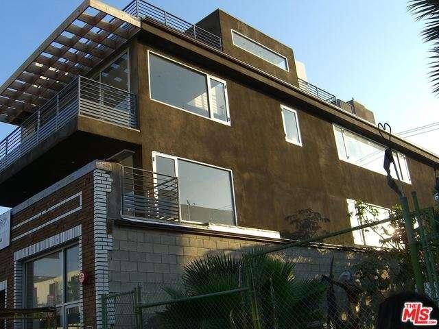 Rental Homes for Rent, ListingId:32455269, location: 1638 ABBOT KINNEY Venice 90291