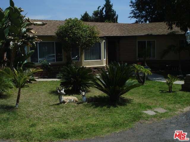 Rental Homes for Rent, ListingId:32455297, location: 6724 ALLOTT Avenue van Nuys 91401