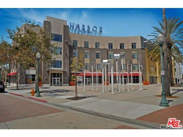 Rental Homes for Rent, ListingId:32478159, location: 435 East CENTER Street Anaheim 92805