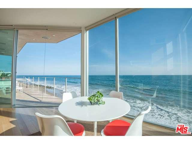 Rental Homes for Rent, ListingId:32477609, location: 24626 MALIBU Road Malibu 90265