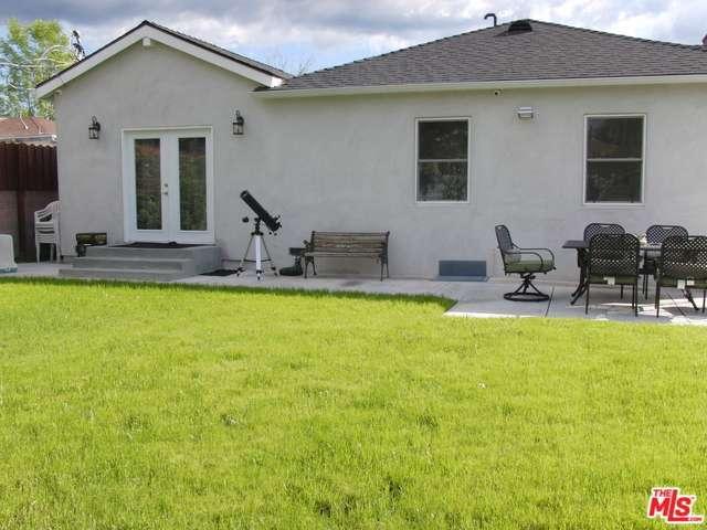 Real Estate for Sale, ListingId: 32477884, Winnetka,CA91306