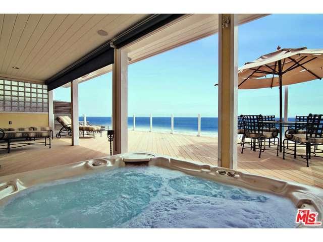 Rental Homes for Rent, ListingId:32477611, location: 21844 PACIFIC COAST Highway Malibu 90265