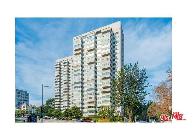 Rental Homes for Rent, ListingId:32478375, location: 875 COMSTOCK Avenue Los Angeles 90024