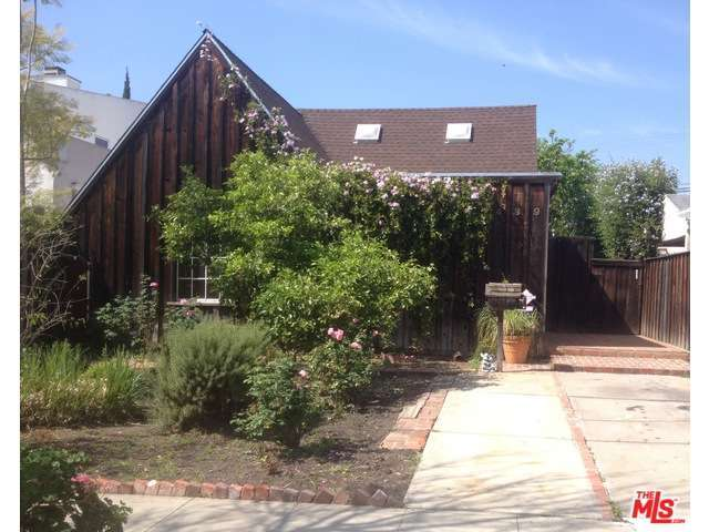 Rental Homes for Rent, ListingId:32478043, location: 439 South CLARK Drive Beverly Hills 90211