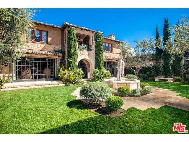 Rental Homes for Rent, ListingId:32477719, location: 2112 East BALBOA Boulevard Newport Beach 92661