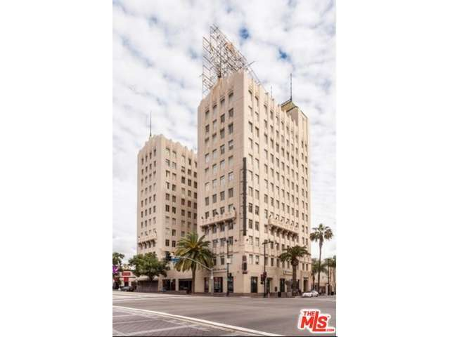 Rental Homes for Rent, ListingId:32477740, location: 6253 HOLLYWOOD Hollywood 90028