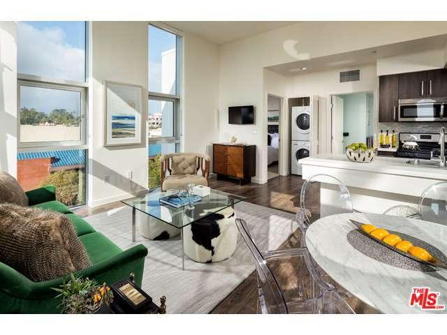 Rental Homes for Rent, ListingId:32477830, location: 1317 7TH Street Santa Monica 90401