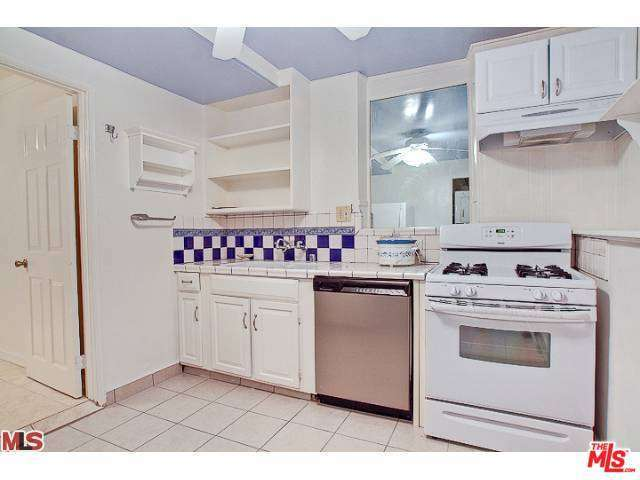 Rental Homes for Rent, ListingId:32477742, location: 946 North DOHENY Drive West Hollywood 90069