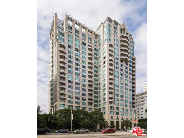 Rental Homes for Rent, ListingId:32478005, location: 10727 WILSHIRE Los Angeles 90024
