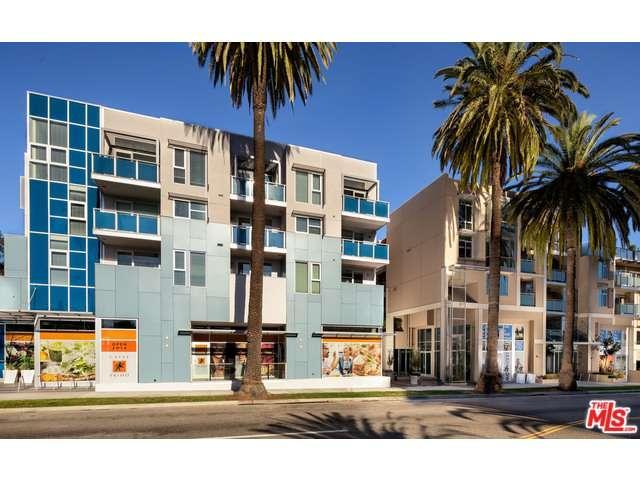 Rental Homes for Rent, ListingId:32477831, location: 1317 7TH Street Santa Monica 90401