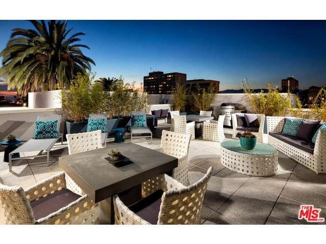 Rental Homes for Rent, ListingId:32477835, location: 1317 7TH Street Santa Monica 90401
