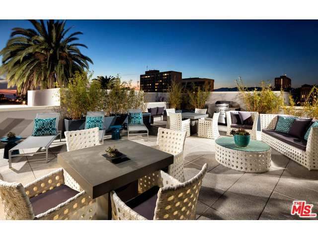 Rental Homes for Rent, ListingId:32477754, location: 1317 7TH Street Santa Monica 90401