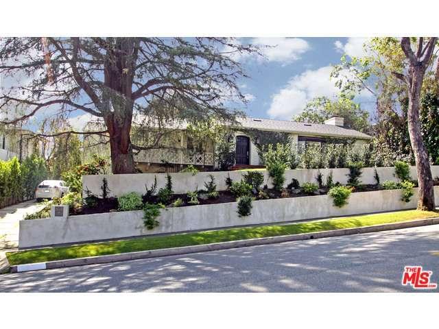 Rental Homes for Rent, ListingId:32478099, location: 11128 MONTANA Avenue Los Angeles 90049