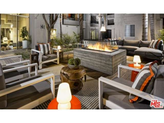 Rental Homes for Rent, ListingId:32477763, location: 2220 COLORADO Avenue Santa Monica 90404